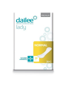 DAILEE LADY PREMIUM NORMAL
