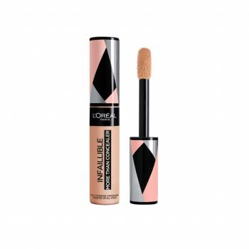 Loréal Paris More Than Concealer 327 Cashmere 11 ml