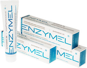 Enzymel Intensive toothpaste 75ml