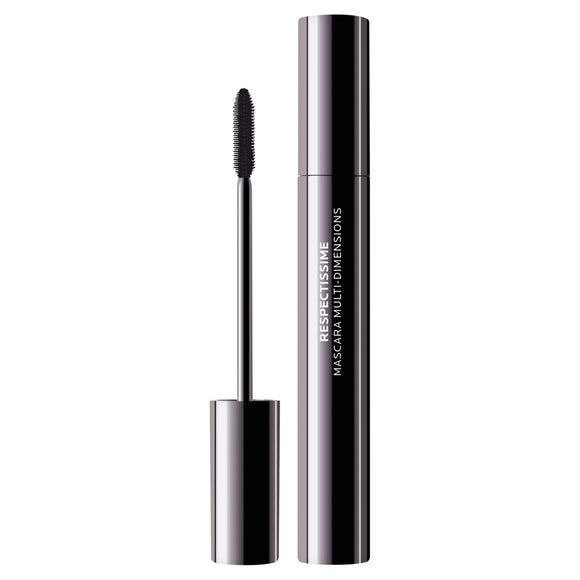 La Roche-Posay Mascara for maximum volume of 7.2 ml - mydrxm.com