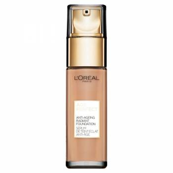 Loréal Paris Age Perfect 270 Amber Beige Brightening Make Up 30 ml