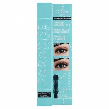 Loréal Paris Paradise Extatic waterproof mascara 6.4 ml
