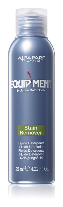 Alfaparf Milano Equipment Stain Remover 125 ml