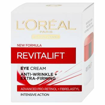 Loréal Paris Revitalift Eye Cream 15 ml