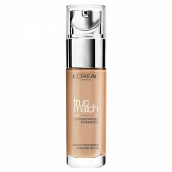 Loréal Paris True Match Rose Beige 3.R / 3.C Unifying Makeup 30 ml