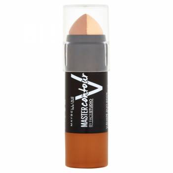 Maybelline Master Contour 02 Medium Contour Stick 7 g