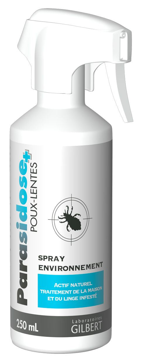 Parasidose Household Insecticide Spray 250 ml - mydrxm.com