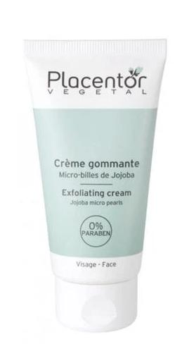 Placentor Cream peeling 50 ml