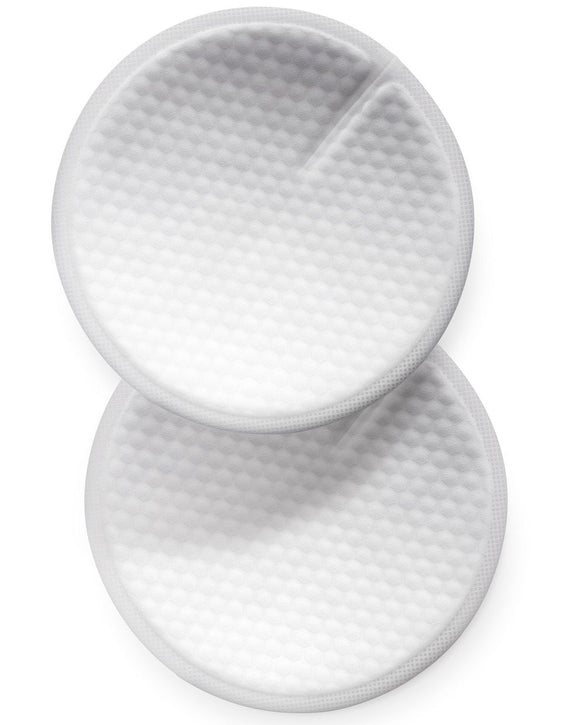 Avent Disposable Breast Pads 100 pcs - mydrxm.com
