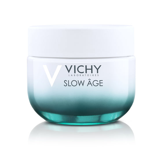 Vichy Slow Age Day Care SPF30 50 ml - mydrxm.com