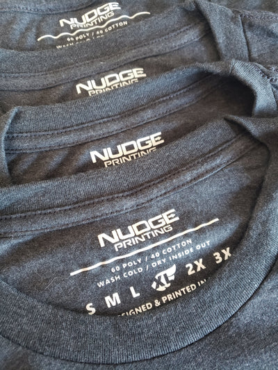Nudge's 2020 In Review