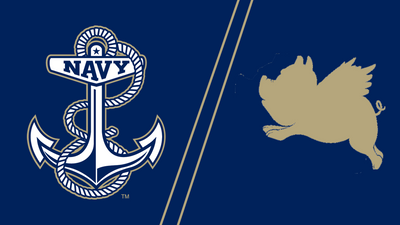 New Licensing Partner: US Naval Academy