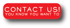 Contact Us Button - Nudge Printing