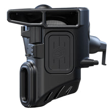 Load image into Gallery viewer, S&B Dry Extendable Cold Air Intake for 2020 Silverado/ Sierra 1500 Duramax 3.0L