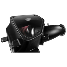 Load image into Gallery viewer, S&B Cleanable Cold Air Intake for 2014-2018 Dodge RAM 2500/ 3500 6.4L HEMI
