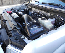Load image into Gallery viewer, S&B Cleanable Cold Air Intake for 2011-2014 Ford F-150 5.0L