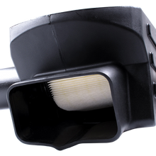 Load image into Gallery viewer, S&B Dry Cold Air Intake for 2005-2008 Ford F-150 5.4L