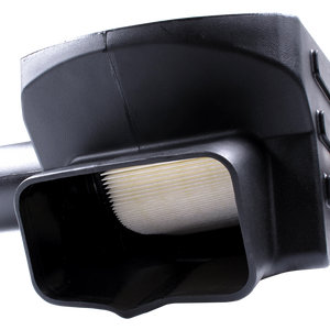 S&B Dry Cold Air Intake for 2005-2008 Ford F-150 5.4L