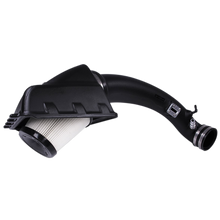 Load image into Gallery viewer, S&B Dry Cold Air Intake for 2011-2014 Ford F-150 5.0L