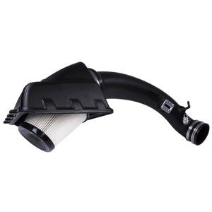 S&B Dry Cold Air Intake for 2011-2014 Ford F-150 5.0L