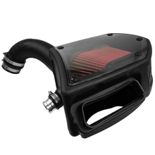 Load image into Gallery viewer, S&B Cotton Cold Air Intake for 2015-2017 VW/ Audi 2.0T, 2018 VW 2.0T Manual Transmission