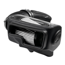 Load image into Gallery viewer, S&B Dry Cold Air Intake for 1997-2006 Jeep Wrangler TJ 4.0L
