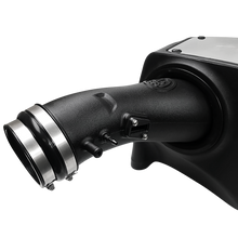 Load image into Gallery viewer, S&B Dry Cold Air Intake for 2007-2020 Toyota Tundra/ Sequoia 5.7L, 4.6L