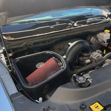 Load image into Gallery viewer, S&B Cleanable Cold Air Intake for 2019-2020 Dodge Ram 1500/ 2500/ 3500 5.7L HEMI (New Body Style)