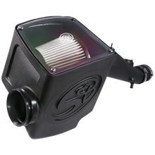 Load image into Gallery viewer, S&B Dry Cold Air Intake for 2005-2011 Toyota Tacoma 4.0L