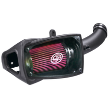 Load image into Gallery viewer, S&B Cleanable Cold Air Intake for 2011-2016 Ford Powerstroke 6.7L