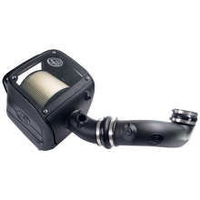 Load image into Gallery viewer, S&B Dry Cold Air Intake for 2009-2014 Silverado 1500/ Sierra 1500