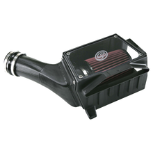 Load image into Gallery viewer, S&B Cleanable Cold Air Intake for 1994-1997 Ford Powerstroke 7.3L