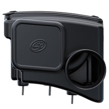 Load image into Gallery viewer, S&B Dry Cold Air Intake for 2010-2020 Toyota 4Runner/ FJ Cruiser 4.0L