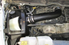 Load image into Gallery viewer, S&B Cotton Cleanable Cold Air Intake for 2003-2008 Dodge RAM 1500 5.7L