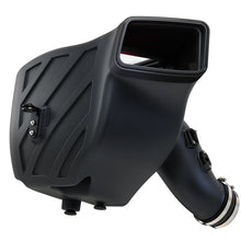 Load image into Gallery viewer, S&B Cotton Cold Air Intake for 2019-2020 Dodge RAM Cummins 6.7L