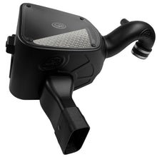 Load image into Gallery viewer, S&B Cotton Cleanable Cold Air Intake for 2009-2020 Dodge RAM 1500/ 2500/ 3500 5.7L HEMI
