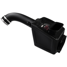 Load image into Gallery viewer, S&B Cotton Cleanable Cold Air Intake for 2017-2019 Silverado/ Sierra Duramax L5P 6.6L
