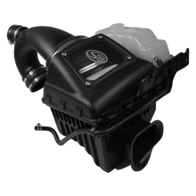 Load image into Gallery viewer, S&B Dry Cold Air Intake for 2015-2017 Ford Expedition 3.5L Ecoboost