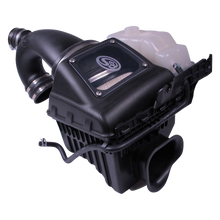 Load image into Gallery viewer, S&B Dry Cold Air Intake for 2011-2014 Ford F-150 3.5L Ecoboost