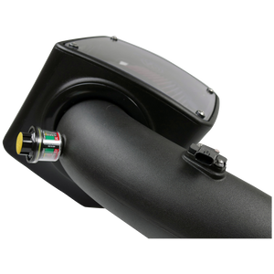 S&B Cold Air Intake for 2007-2010 Chevy/ GMC Duramax LMM 6.6L