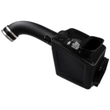 Load image into Gallery viewer, S&B Dry Extendable Cold Air Intake for 2017-2019 Silverado/ Sierra Duramax L5P 6.6L