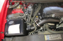 Load image into Gallery viewer, S&B Cotton Cold Air Intake for 2009-2014 Silverado 1500/ Sierra 1500