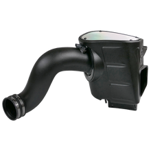 Load image into Gallery viewer, S&B Dry Extendable Cold Air Intake for 2003-2007 Dodge RAM Cummins 5.9L