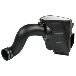 S&B Dry Extendable Cold Air Intake for 2003-2007 Dodge RAM Cummins 5.9L