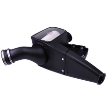 Load image into Gallery viewer, S&B Dry Cold Air Intake for 1998-2003 Ford Powerstroke 7.3L