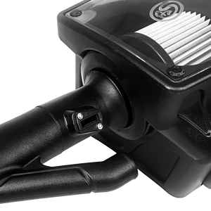 S&B Dry Cold Air Intake for 2017-2020 Colorado/ Canyon 3.6L