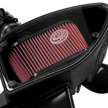 Load image into Gallery viewer, S&B Cotton Cold Air Intake for 2009-2015 VW 2.0L TDI
