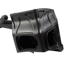 Load image into Gallery viewer, S&B Dry Cold Air Intake for 2017-2020 Colorado/ Canyon 3.6L