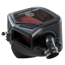 Load image into Gallery viewer, S&B Cotton Cold Air Intake for 2019-2020 Dodge/RAM 2500/ 3500 6.4L HEMI