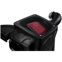 Load image into Gallery viewer, S&B Cotton Cold Air Intake for 2015-2016 Colorado/ Canyon 3.6L